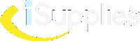 Εφαρμογή Διαγωνισμών iSupplies